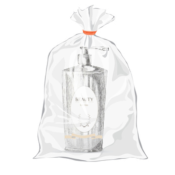 emballages365_sachet_LDPE