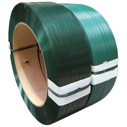 PET Band: 12.5 x 0.7 mm