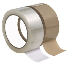 Klebeband Power Tape  PP - das extra Starke